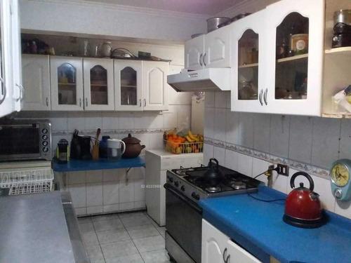 tobalaba quilin casa especial para comercio en plena avenida