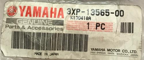 tobera boca admision yamaha wr 200 92 original japon solomototeam
