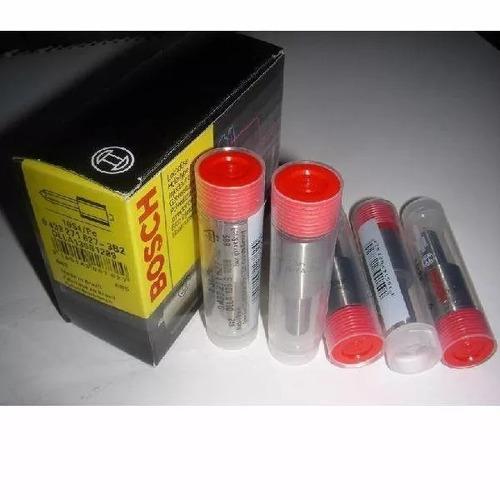 tobera bosch para inyector diesel peugeot 405 1.9 bosch