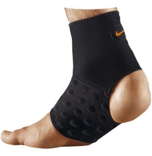 879afedbe65d7 Tobillera Nike - Bs. 0