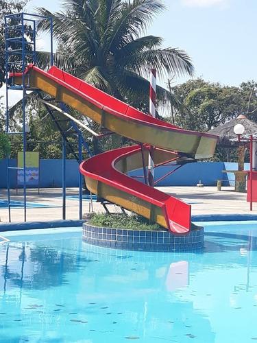toboaguas para piscinas