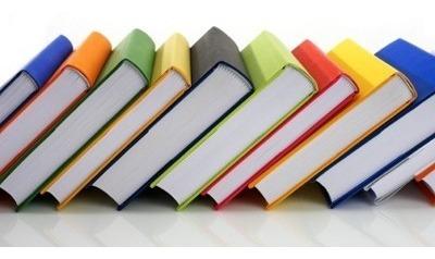 tobogan cuaderno de actividades 1 ed santillana