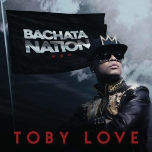 toby love (itunes) digital