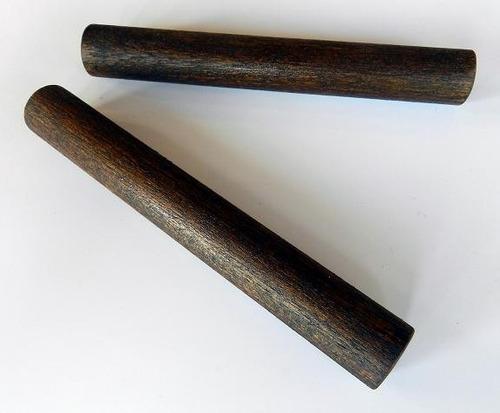 toc toc claves de madera adulto 20 cm color psr