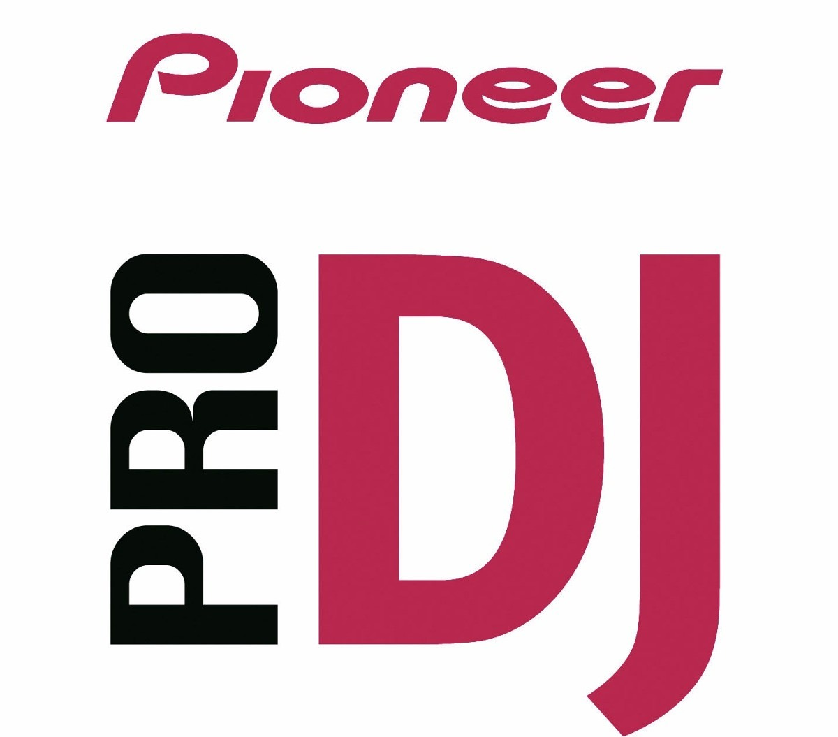 Dj phono la rencontre