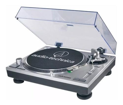 toca discos audio