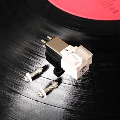 toca discos, cápsula audio