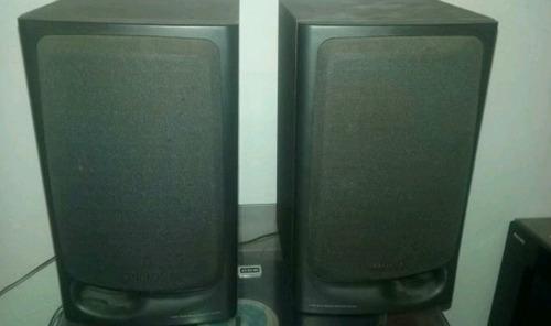 toca discos cce p-181 e receiver cce sr-3070
