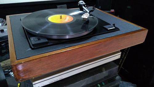 toca discos cce personalizado shc-5500