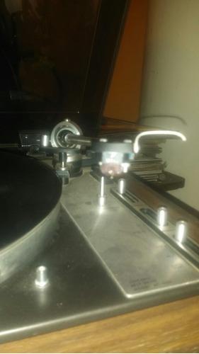 toca discos de acetato