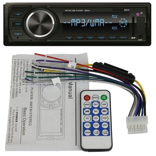 toca rádio mp3 com bluetooth fm carro mp3 automotivo usb sd
