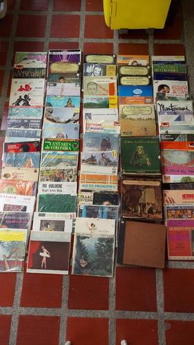 tocadisco colección disco antiguo