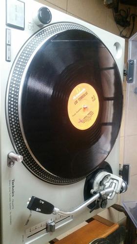 tocadisco technnisc sl- 1200mk2 original