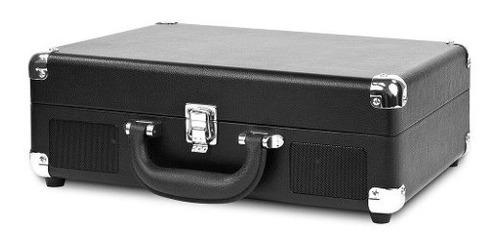 tocadiscos orig victrola vcs 550bbt bluetooth nuevo modelo