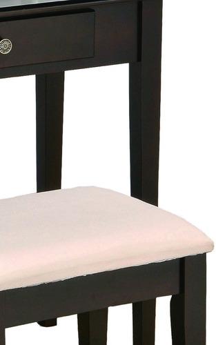 tocador mueble tocador para