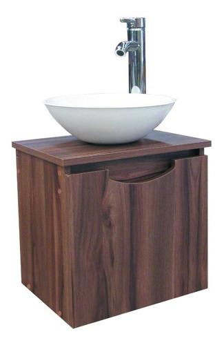 tocador nano mueble para baño solo mueble