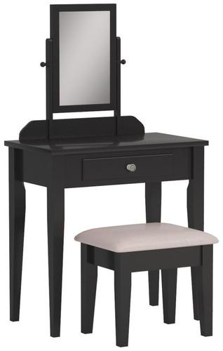 tocador para tocador mueble