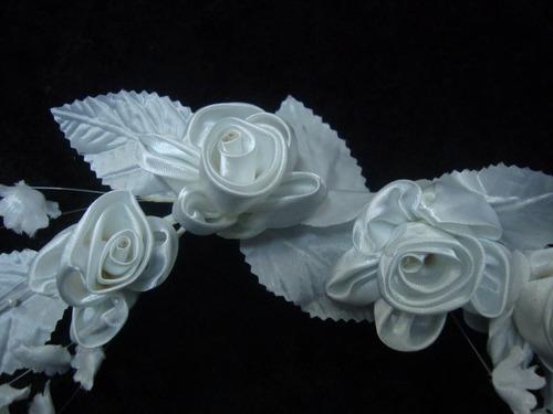 tocados novias, 15 años ,madrinas, bouquet, ramos,comunion