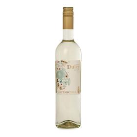 Tocai Blanco Dulce Bodega Goyenechea - 6 Botellas