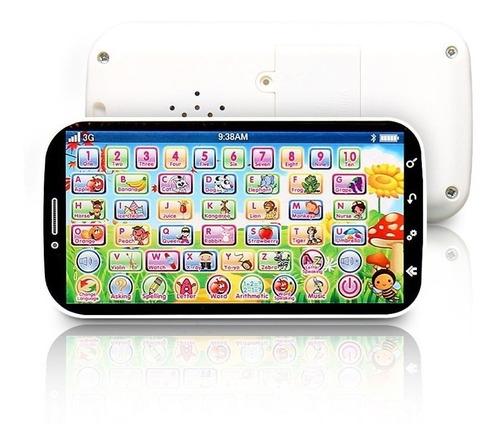 tocar pantalla inteligente teléfono yphone simulación música