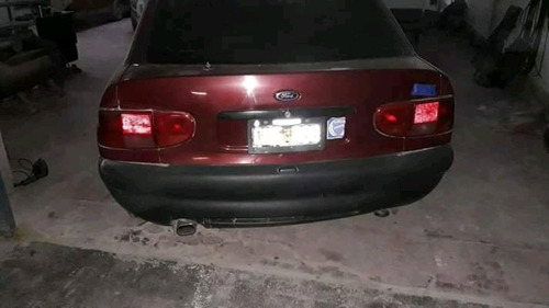 toda clase vehiculo