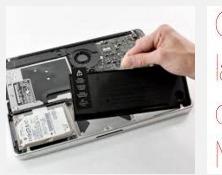 todas baterias de apple macbook pro, cel.809-776-4312