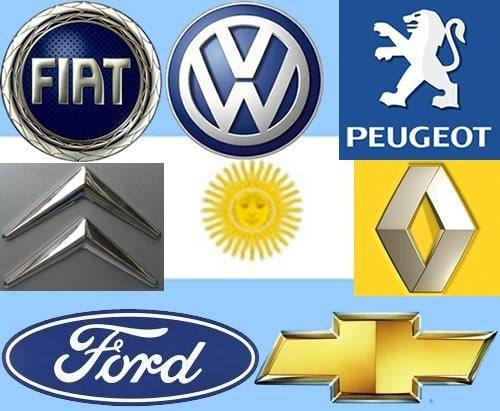 todas las marcas - mejor precio - consulte -