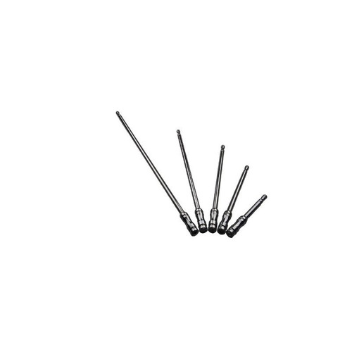 todas las ventas 4212k big stick antenna