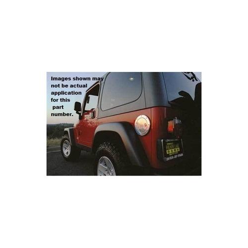 todas las ventas 6032k billet fuel door