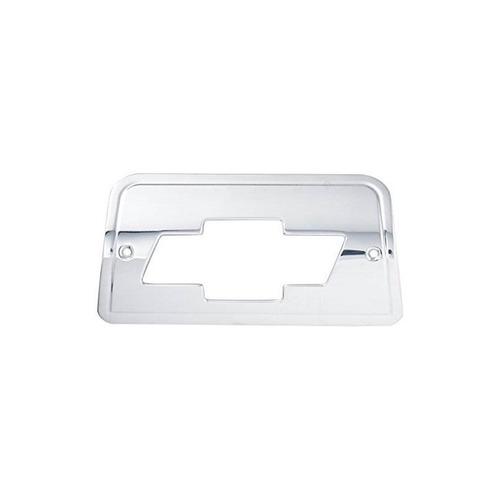 todas las ventas 94006p aluminio billet pulido tercera cubie