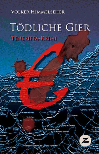 tödliche gier(libro )