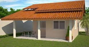 todo  brasileiros já sonha em adquirir a  sua chácara.002