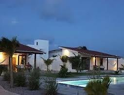 todo  brasileiros já sonhou  em comprar sua casa de campo002