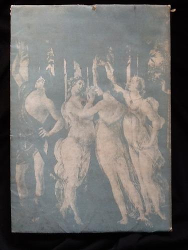 todo el amor - pablo neruda - primera edición - 1953