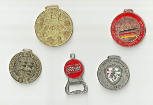 todo en artículos publicitarios, medallas, trofeos y más
