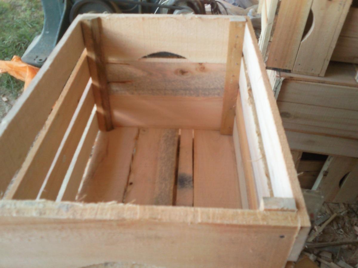 Todo en cajones para frutas verduras en madera 190 00 - Cajones de madera para frutas ...