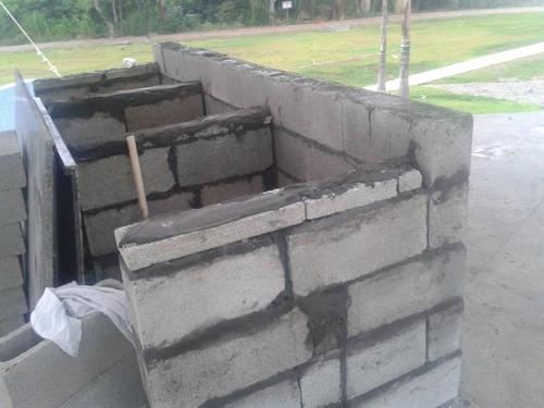 todo en construcción, su solución integral !