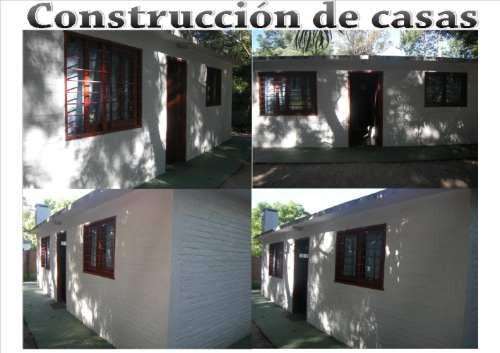 todo en construcción y reformas