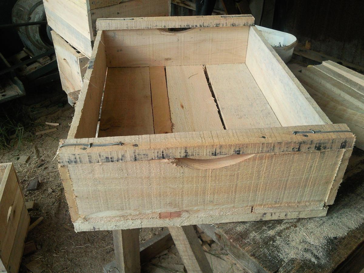 Todo en planchas para frutas verduras y muebles en madera for Todo en muebles