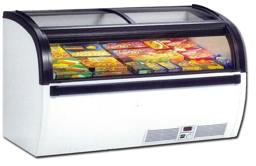 todo en refrigeracion: neveras, refris, congeladores