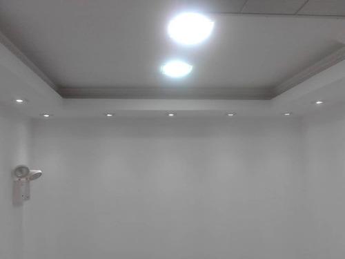 todo en sistema drywall, machimbrado, pisos de vinilo