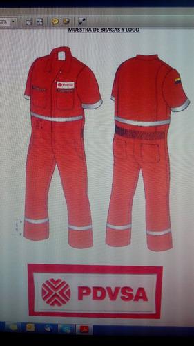 todo en uniformes comercializadora hot jeans lentes wayu