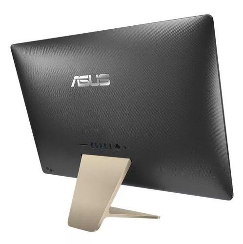 todo en uno asus m01360 core i3/dd 1 tb/8gb/21.5 /endless