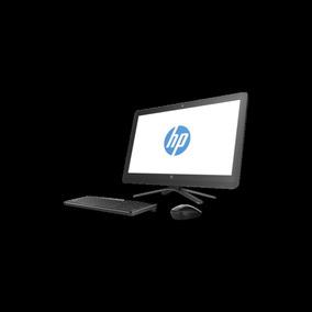 b2d94cda909 Computador Todo En Uno Hp - Computación en Mercado Libre Colombia