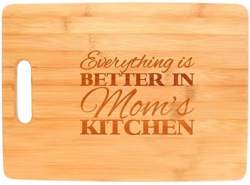 todo es mejor en la cocina de mamá d © cor re + envio gratis