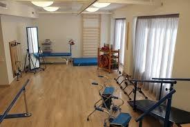 todo lo relacionado en rehabilitacion y fisioterapia