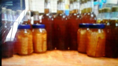 todo para el apicultor para trabajar con abejas miel