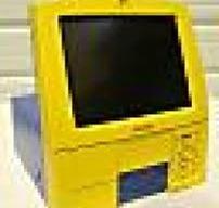 todo para kioscos kodak (hardware / software)