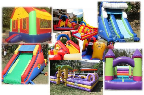 todo para su fiesta infantil, fin de año, día del niño y más