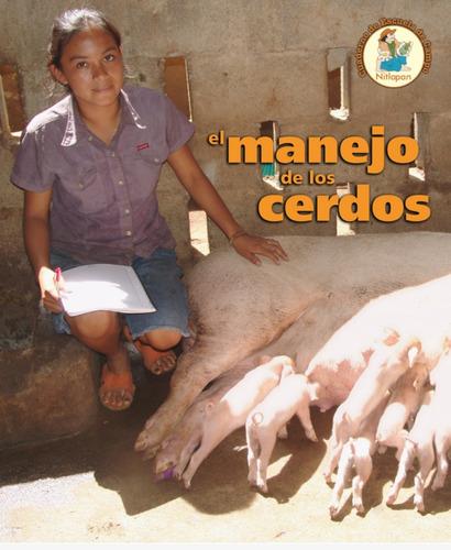 todo sobre porcicultura